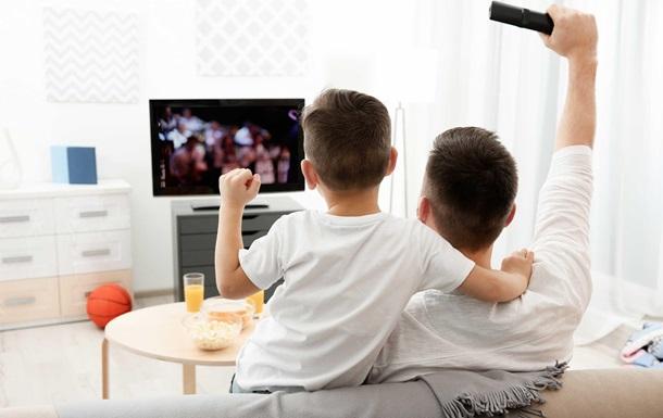 Выбираем телевизор: семь главных правил