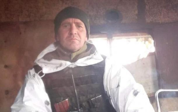 На Донбассе военный до смерти избил сослуживца – СМИ