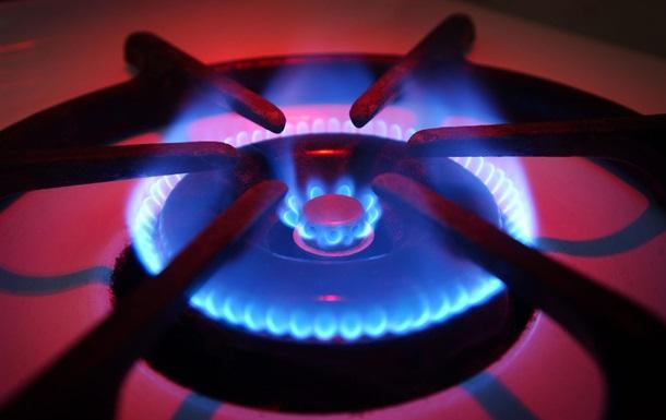 В Україні підвищуються газові ціни для населення. У зв язку з цим  очікується 5c927ae9c1364