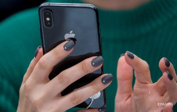В США перестает работать iPhone с двумя SIM-картами