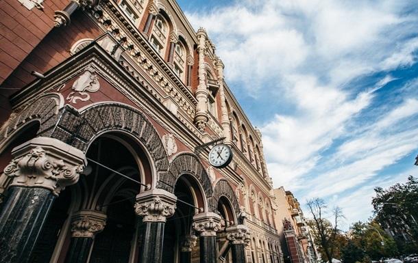 Прибуток українських банків зріс у вісім разів