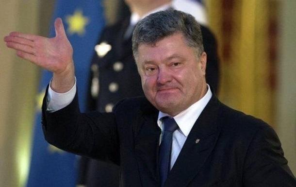Украинцы расположили  комика на 2-ое  место врейтинге претендентов  впрезиденты— Версия
