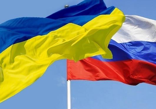 Санкции против Украины: Россия послала черную метку