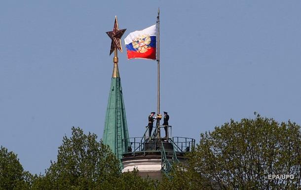 Кабмин РФ: Санкции против Украины не окончательные