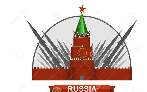Сериал «Санкции.RU». Смотрите весь предвыборный сезон 2018-2019