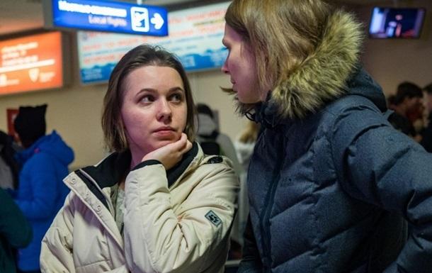 Українські шахістки дізналися перших суперниць на чемпіонаті світу