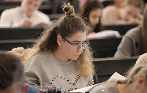 Украинские студенты прошли тестирование в рамках конкурса  Пищевые технологии 2019
