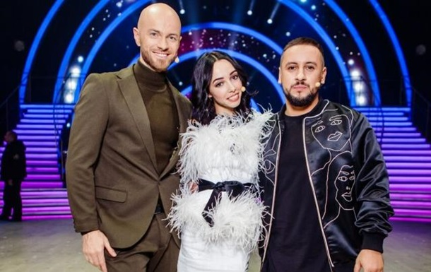 Танцы со звездами 2018 смотреть онлайн 11 выпуск