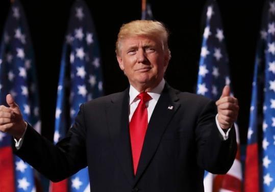 Выборы в США: что изменится для Трампа