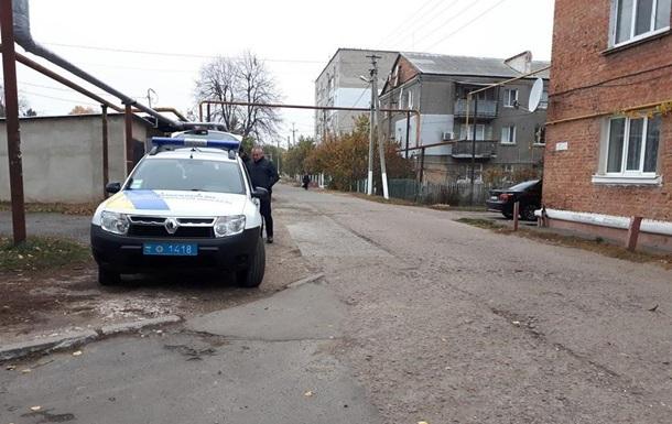 В Одесской области мать задушила младенца