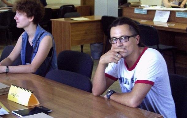 Студенты повторили пророчество грузчика-философа
