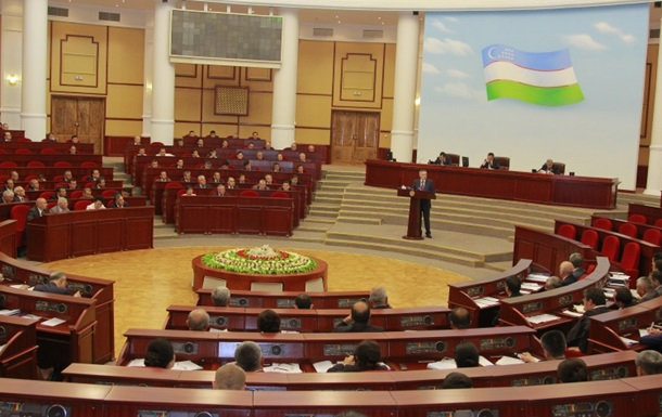 Узбекистан погрожує Україні санкціями