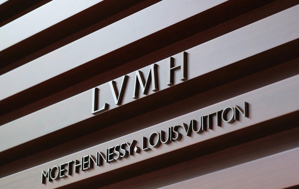 Помер співзасновник групи Louis Vuitton Шевальє