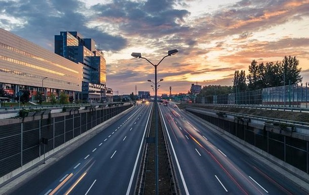 ДТП з автобусом в Польщі: українці не постраждали