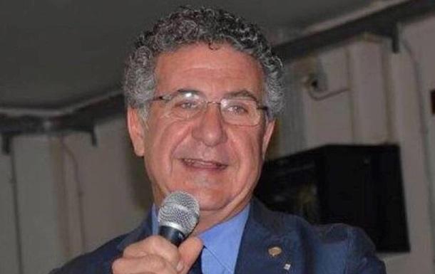 В Италии за коррупцию арестовали мэра и 13 чиновников