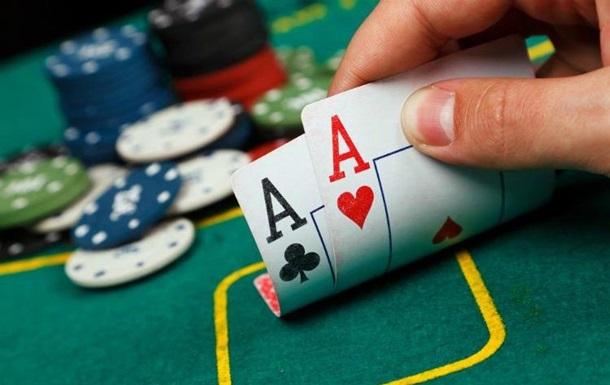ТОП-7 фильмов о покере