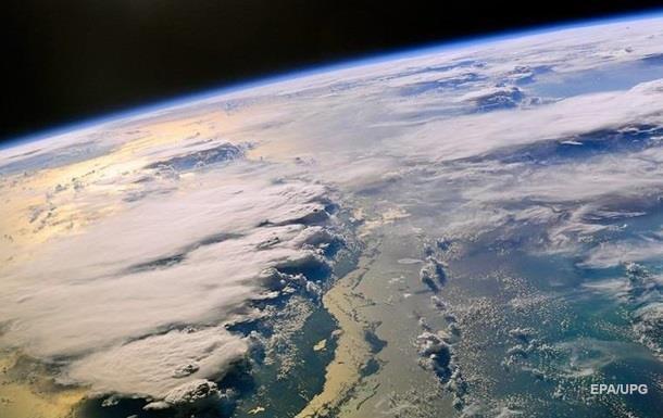 Озоновый слой Земли может восстановиться - ученые