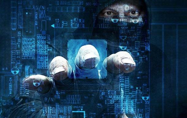 У МінТОТ заявили про хакерські атаки на офіційний сайт