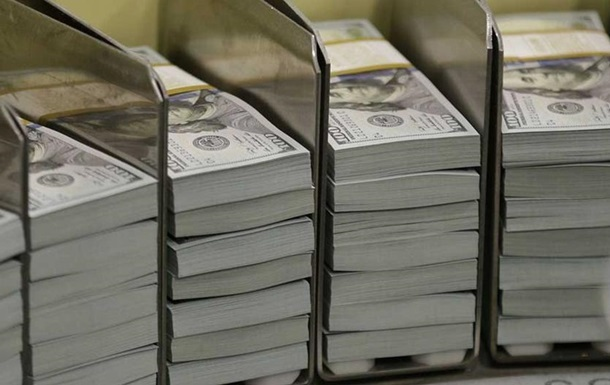 Министр финансов порекомендовал готовиться кдефолту уже в будущем 2019 году