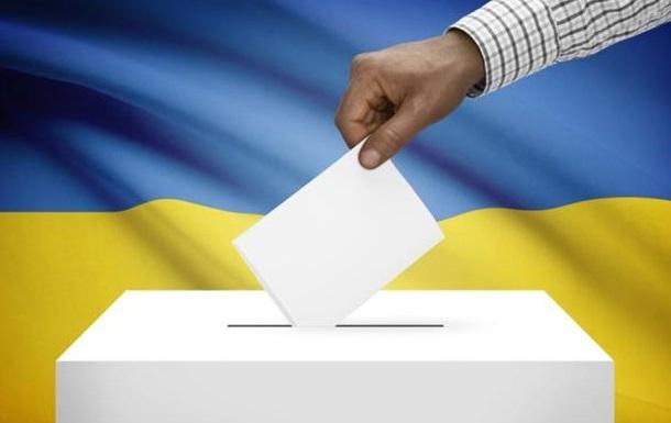 Украинцы сказали кого хотят Президентом. Видеосоцопросы в городах Украины