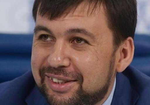Выбор Пушилина: в Кремле перепутали преданность с тупостью