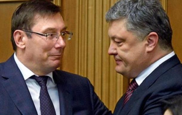 Отставка  генпрокурора: итоги и последствия