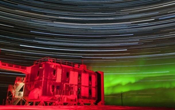 Фізики з допомогою частинок нейтрино виміряли масу Землі