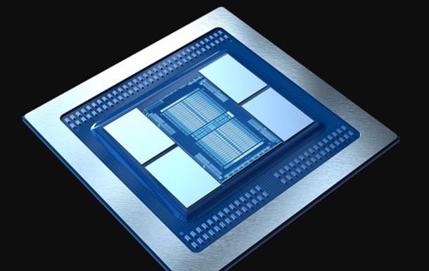 Выпущены первые видеокарты на 7-нанометровом техпроцессе