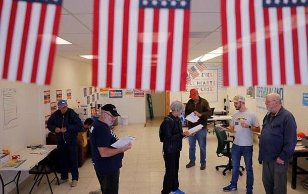 Выборы в США: кто победил и что дальше