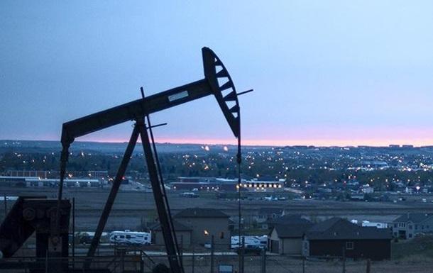 Страны ОПЕК+ хотят сократить добычу нефти - Reuters
