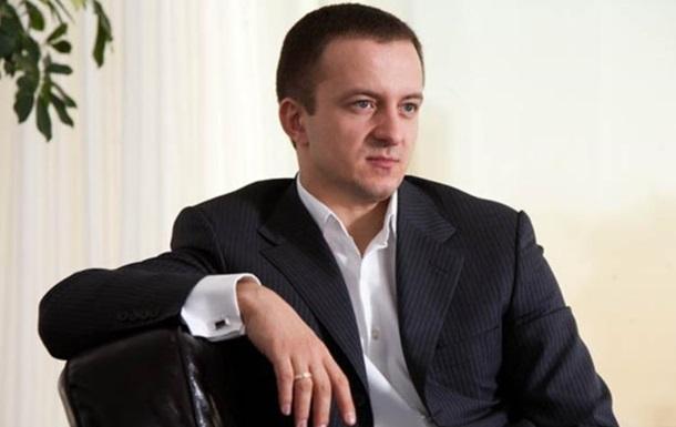 Шахрайство на 800 млн грн: фігуранта відпустили без застави