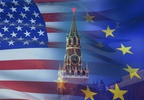 Украинцы сказали они за ЕС и НАТО или Россию. Видеосоцопросы в городах Украины