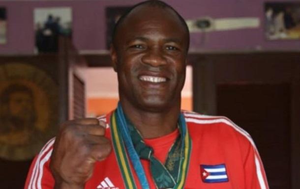 Олімпійського чемпіона звинуватили у зґвалтуванні підлітка