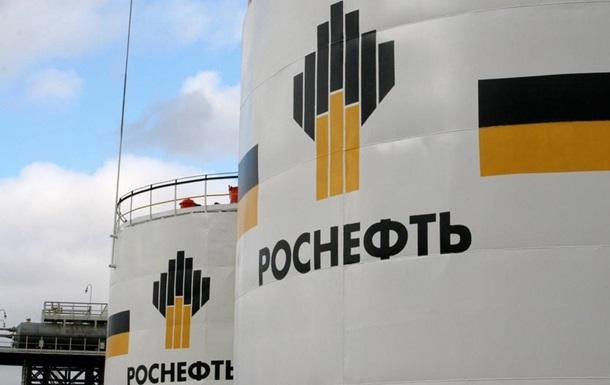Нафтові компанії РФ хочуть зіпхнути збитки за санкції на західних партнерів - Reuters