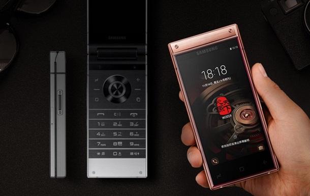 Samsung: фото