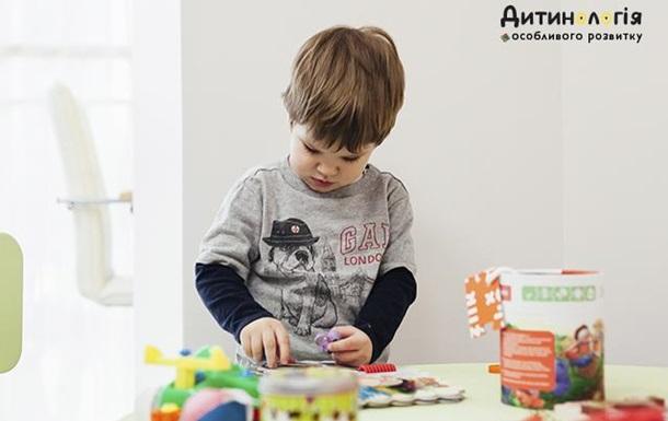 Проект  Проблема аутизма глазами врачей