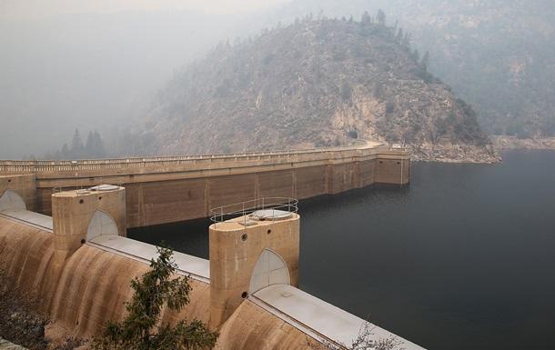 Ученые пишут о вреде ГЭС. Предупреждали и Украину