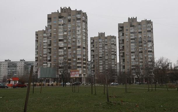 Ціна на опалення в Києві може зрости на третину