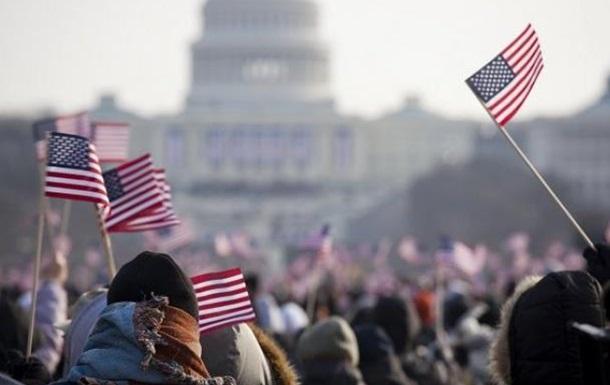 Выборы в США: итоги