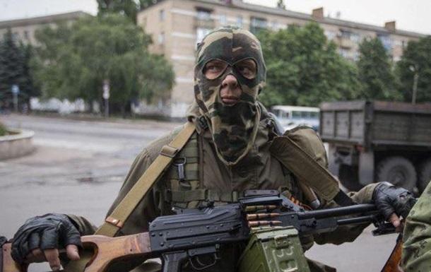 У Словаччині вперше звинувачують громадянина за участь у конфлікті на Донбасі