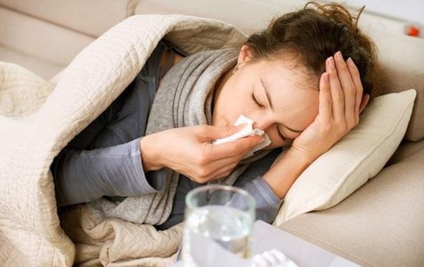Как вылечиться от гриппа и простуды без лекарств: топ-6 народных средств