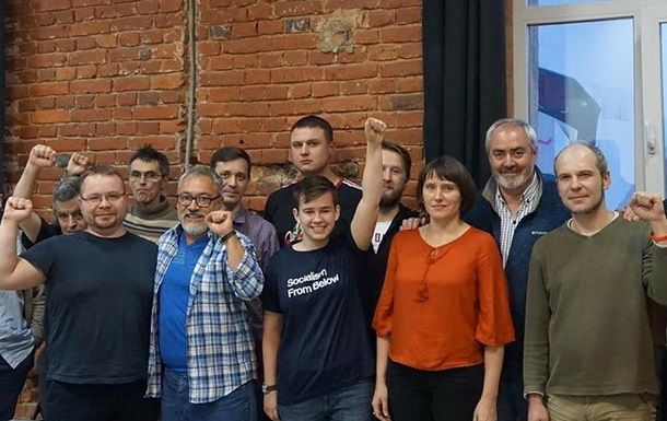 Конференція в Мінську: важливий крок вперед!