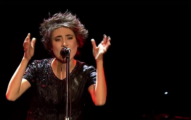 The singer of Zemfira sought debt enforcement - the media