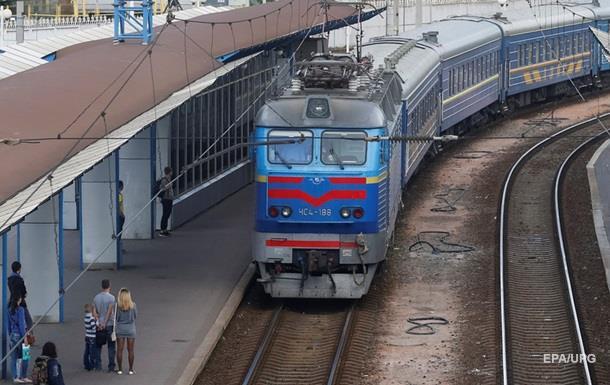 Почти 4 млн украинцев посетили РФ за полгода - СМИ