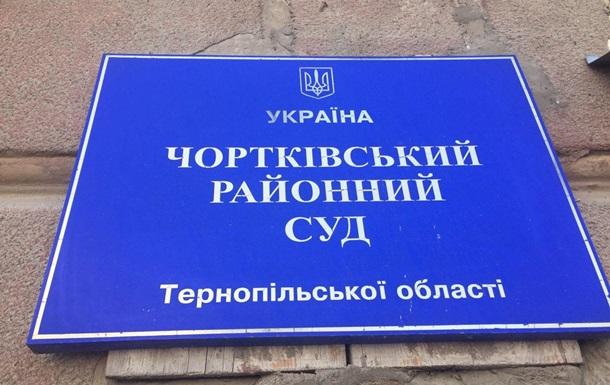 Наш суд проти АТ «УкрСиббанк» продовжується.