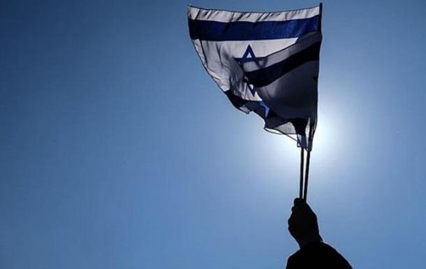 Українцям не радять їздити до Ізраїлю