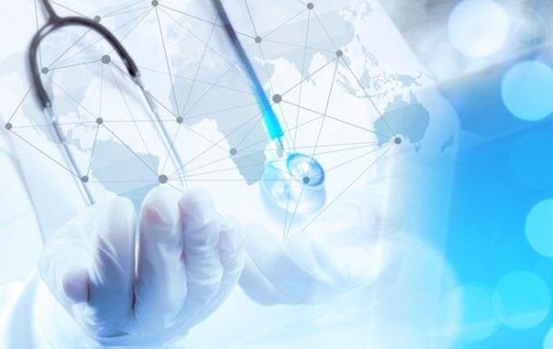 Діагностика та профілактика онкологічних захворювань в системі охорони здоров'я