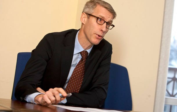 МВФ оценил целевой для Украины уровень международных резервов