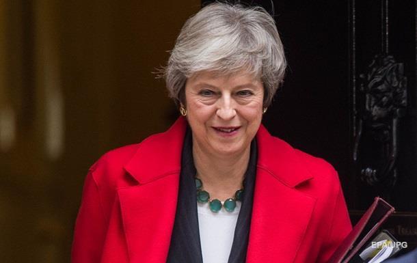 Умови Brexit: капітуляція чи перемога Британії?
