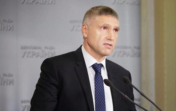 Відновлення духовності та моральності – ключові передумови для розбудови України